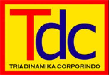 PT. TRIA DINAMIKA CORPORINDO